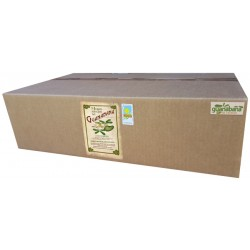 Organic Soursop Leaves Bulk 1 Kilo Oven Dried