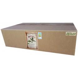 Organic Noni Bio Leaves 1 Kilo · Super Premium