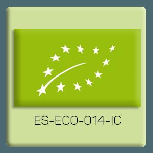 Hoja Europea Ecológica