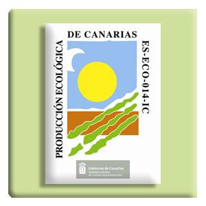 Guanábana Ecologica