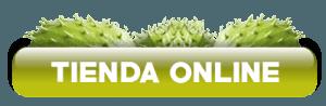 https://www.guanabanadecanarias.com/es/noni-comprar-hojas/25-g-hojas-de-noni-de-canarias-ecologicas-super-premium.html